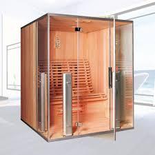 Haus Renovierung Mit Modernem Innenarchitektur Schones Luxus