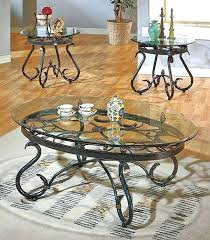 coffee table with baskets underneath coffee table with baskets underneath next coffee table baskets under coffee
