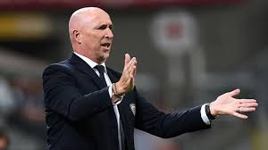 Cagliari-Atalanta, Gasperini nega il saluto a Maran a fine partita - VIDEO  - Cagliari News 24