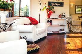 custom furniture auckland unique home. greenlane home next magazine feature custom furniture auckland unique q