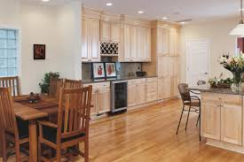 Kitchen Remodeling Contractor Chicago Kitchen Remodeling Contractor Get Your Dream Kitchen