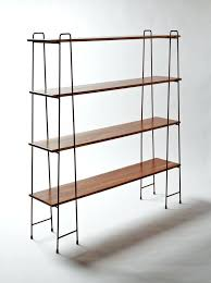 free standing shelf best wire shelving units ideas on small shelving free standing shelving free standing storage cabinet plans
