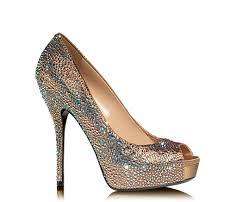 مجموعة احذية فخمة , احذية بالكعب العالية خفق للسهرات images?q=tbn:ANd9GcQp8pHyroYnF4ubN4TFSwKfHRj0gUmTrWUTsS-FQU1EIoKZivDcyA