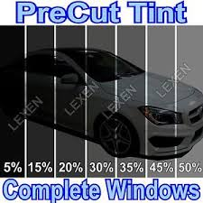 window tint shades. Delighful Tint Chargement De Lu0027image ALLPRECUT2PLYDYEDWINDOWTINTKITCOMPUTER Throughout Window Tint Shades W