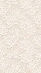 pink lace background tumblr. Unique Background White Wallpaper Iphone Pattern Wallpaper Pretty Phone Lace  Inside Pink Background Tumblr A