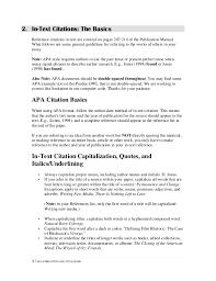 resume format for a preschool teacher cheap rhetorical analysis mla format essay in a book apptiled com unique app finder engine latest reviews market news
