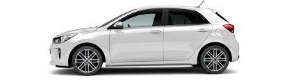 kia rio 2018 hatchback. unique 2018 configura tu kia rio hatchback on kia rio 2018 hatchback