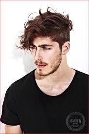 Mens Haircuts Tumblr 207455 Beautiful Guy Hairstyles Tumblr Concept