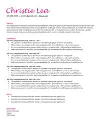 Professional Resume Writing Resume Help Job Search