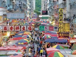 Resultado de imagen para china desaceleracion de la economia