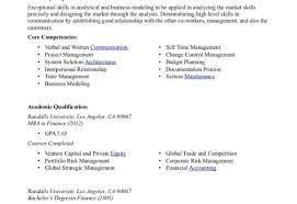 Resume Search Boards Eliolera Com