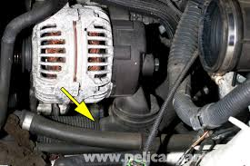 as well e38 org BMW 7 series information and links together with  furthermore BMW E65 E66 How To Replace Your Water Pump   YouTube additionally Water Pump Replacement Cost   RepairPal Estimate furthermore Water Pump Replacement   BMW 740   Magnum1 additionally e38 org BMW 7 series information and links further  also  likewise BMW Z3 Drive Belt Replacement   1996 2002   Pelican Parts DIY together with . on rep alternator in a il bmw e water cooled repair 740i serpentine belt diagram
