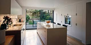 contemporary kitchen office nyc. carroll gardens brownstone contemporarykitchen contemporary kitchen office nyc c
