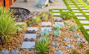 Landscape Design For Small Backyards Magnificent A Ravishing Zen Garden