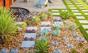 garden ideas landscaping ideas small garden small backyard small space studio