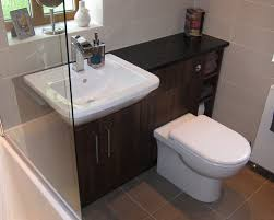 modern bathroom sinks and toilets lovely bathroom vanity unit sink toilet modern bathroom vanity units and