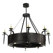 top 39 brilliant cream chandelier black kitchen glass fredrick ramond large size of small chandeliers shabby