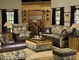 western living room furniture decorating. Realtree Camo Furniture Love This FB Post From Southern Boyz Outdoors Living RoomsWestern Western Room Decorating