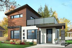 modern house.  House Modern Mansion Floor Plans House Ultra To S