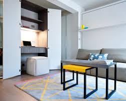 Studio Design Ideas studio design ideas living big in a tiny studio apartment inspiring interior design ideas modern studio