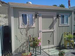 tuff shed phoenix. Fine Shed TUFF SHED Phoenix Area Sheds And Garages To Tuff Shed N