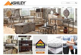 Phone Number For Ashley Furniture elearan