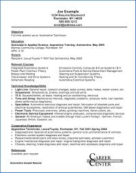 Resume Sample For Computer Technician 24 Resume Sample For Computer Technician SampleResumeFormats24 15
