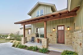 exterior house siding options. sage green craftsman farmhouse exterior house siding options t
