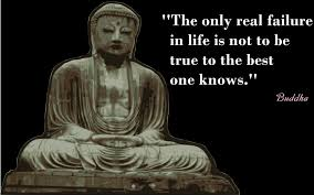 Buddha Quotes Hd Wallpapers Wallpaper Cave