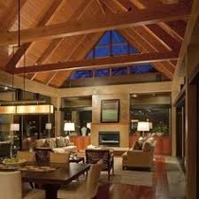 lighting ideas for cathedral ceilings. dining room lighting cathedral ceiling ideas for ceilings
