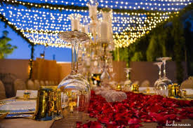 lighting decoration for wedding. F6a08d7a6951a777f1dfb2194146f3fa Lighting Decoration For Wedding