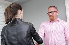 Life Coaching with Jamie Burke - Belfast - Northern Ireland
