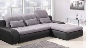 full size of covers couches lounge sectional corner lazy chaise sofa couch leather loveseat target boy