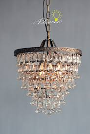crystal drop chandelier in small home decor inspiration with crystal with regard to incredible property crystal drop chandelier decor