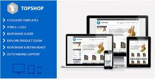 Listing Template Design Advance Responsive Ebay Store Listing Template Compliance To