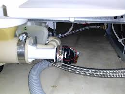 How To Repair Dishwasher How To Repair A Dishwasher Leak Landlord Style No Nonsense Landlord