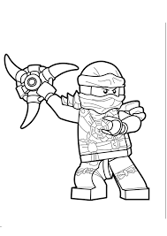 Free coloring and activity sheets from the newest movie from lego! Coloring Pages Lego Ninjago Coloring Pages For Kids