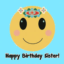 Image result for happy birthday quotes for sister