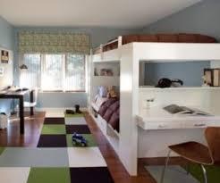 15 Green living room design ideas  40 Teenage Boys Room Designs We Love