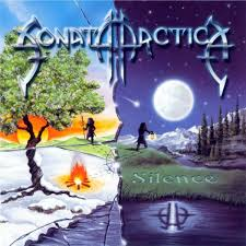 <b>Sonata Arctica</b> - <b>Silence</b> | Releases | Discogs