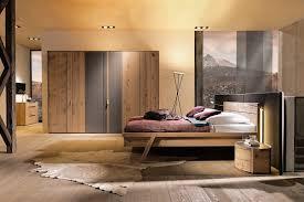 Voglauer V Vaganto Design Schlafzimmer Wildeiche Möbel Letz Ihr