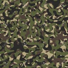 Camouflage Pattern Delectable Camouflage Pattern Background Seamless Military Camouflage Seamless
