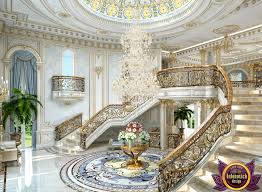 better homes and gardens interior designer. Better Homes And Gardens Interior Designer 2 New Villa Design In Dubai Best