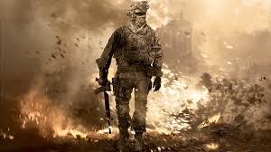 Image result for soldier