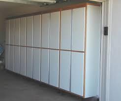 Appliance Garages Kitchen Cabinets Kitchen Appliance Garage 2 Ikea Kitchen Cabinet Appliance