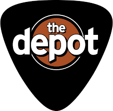 The Depot Salt Lake City Tickets Schedule Seating