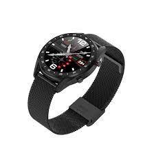 Roix R Class Bluetoothlu Akıllı Saat