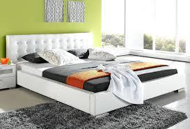 Otto Versand Mobel Betten
