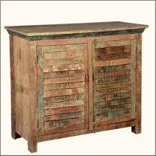 Reclaimed Kitchen Cabinet Doors Kitchen Reclaimed Kitchen Cabinet Doors Sauce Pans Air