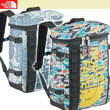 sapporosportskan rakutenichibaten rakuten global market it is it is more advantageous by use of coupon north face northface kids bc fuse box 21l in capacity nmj81630 commuting attending school sports outdoor
